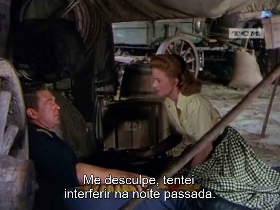 A CORAGEM DE UM DESERTOR/FLECHAS EM CHAMAS (LEGENDADO/720P) – 1954 FormatFactory9