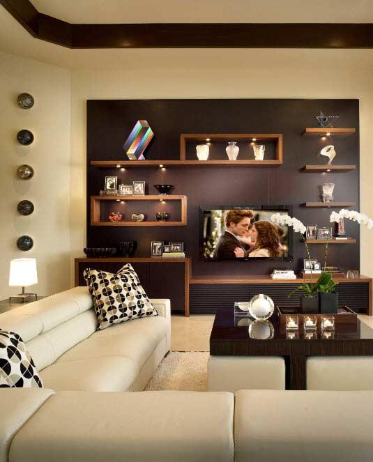 living room wall colors 2018 shelf modern design ideas and 2019