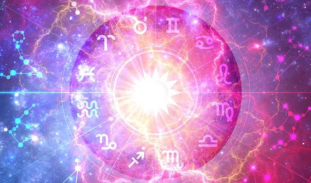Zodiac Dreams Interpretations and Meanings