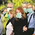 Corona virus: भारत को पीछे कर ब्राजील दूसरे स्थान पर पहुंचा, इटली में कोरोना की दूसरी लहर की चेतावनी