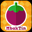 GAME MBAKTIN extract kulit manggis for android