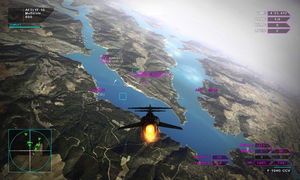 Vector-Thrust-pc-game-download-free-full-version