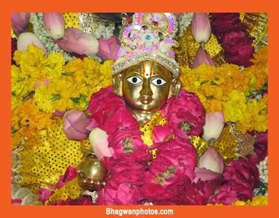 Nandlala Kanha Images