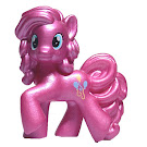 My Little Pony Wave 4 Pinkie Pie Blind Bag Pony