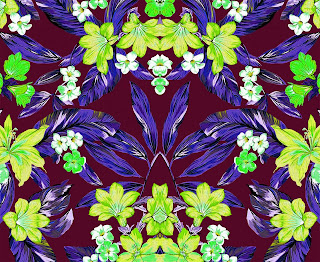 Digital-Textile-Print-Repeat-Design-210026