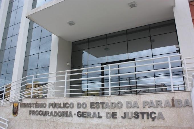 Fraude sobre 4 rodas: MP investiga superfaturamento de prefeituras na Paraíba