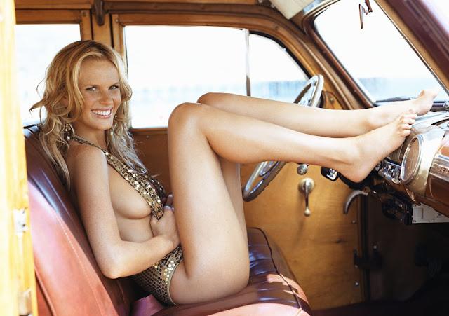 Αποτέλεσμα εικόνας για Anne Vyalitsyna topless