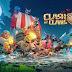 Clash Of Clans MOD APK (Unlimited Gems)