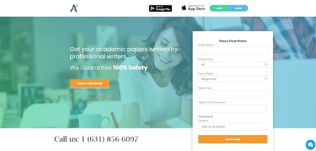 Popular cheap essay editing service us