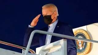 biden-appeal-for-unity-on-9-11-anniversiry