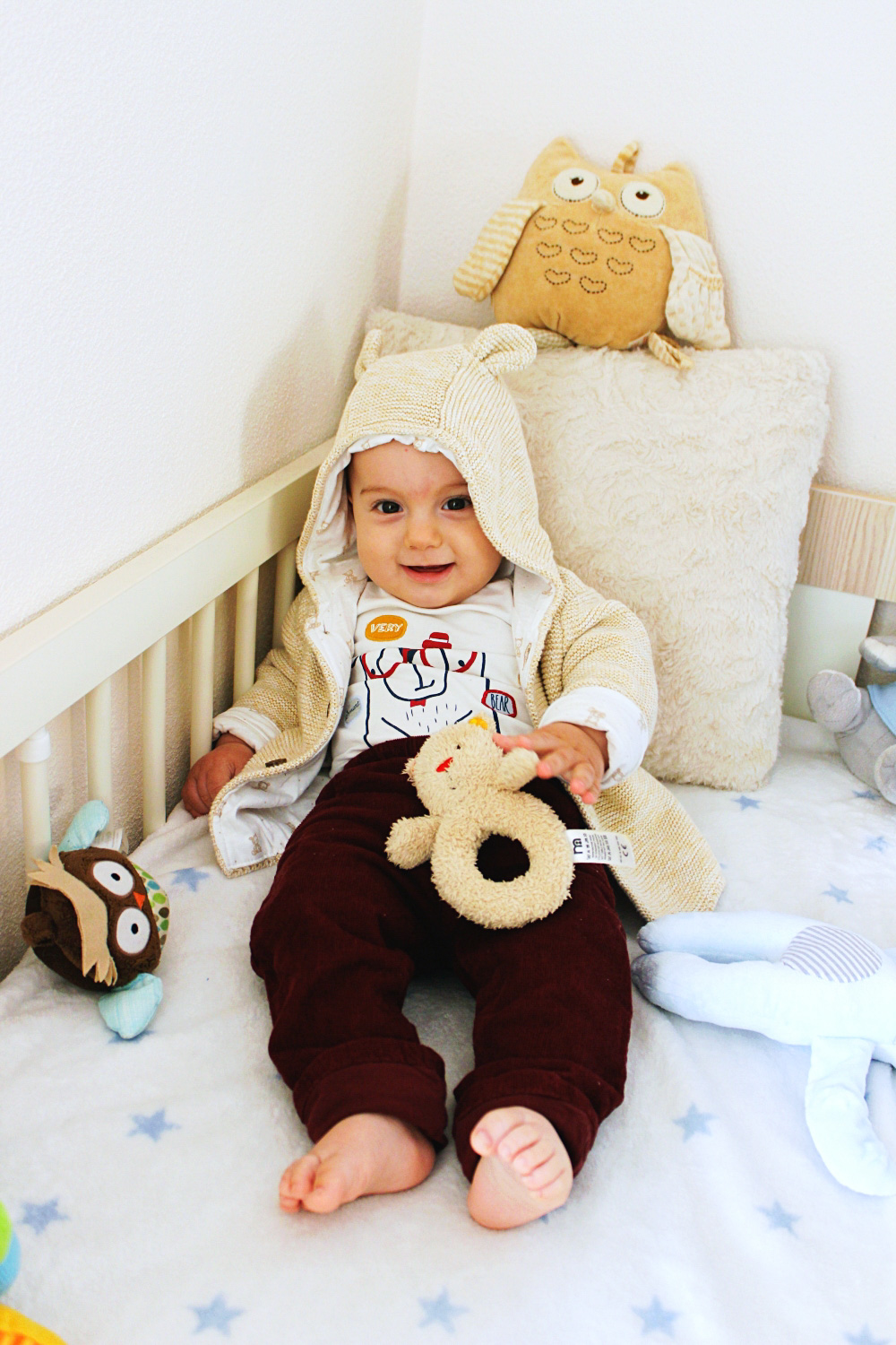 baby boy fall/autumn outfit ideas, fall fashion for kids, jesenja garderoba za bebe