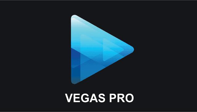 Download Software Vegas Pro 32 bit For PC Gratis Full Version