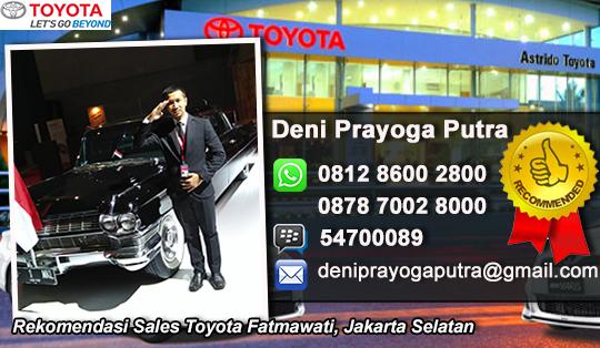test drive grand new veloz agya 1.0 g a/t trd rekomendasi sales toyota fatmawati | jakarta selatan ...