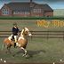 My Horse : Game Memelihara Kuda (Android)
