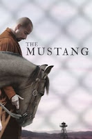 The Mustang (2019) Hindi Dubbed Full Movie Watch Online Movies