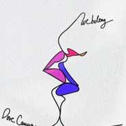 We Belong – Dove Cameron