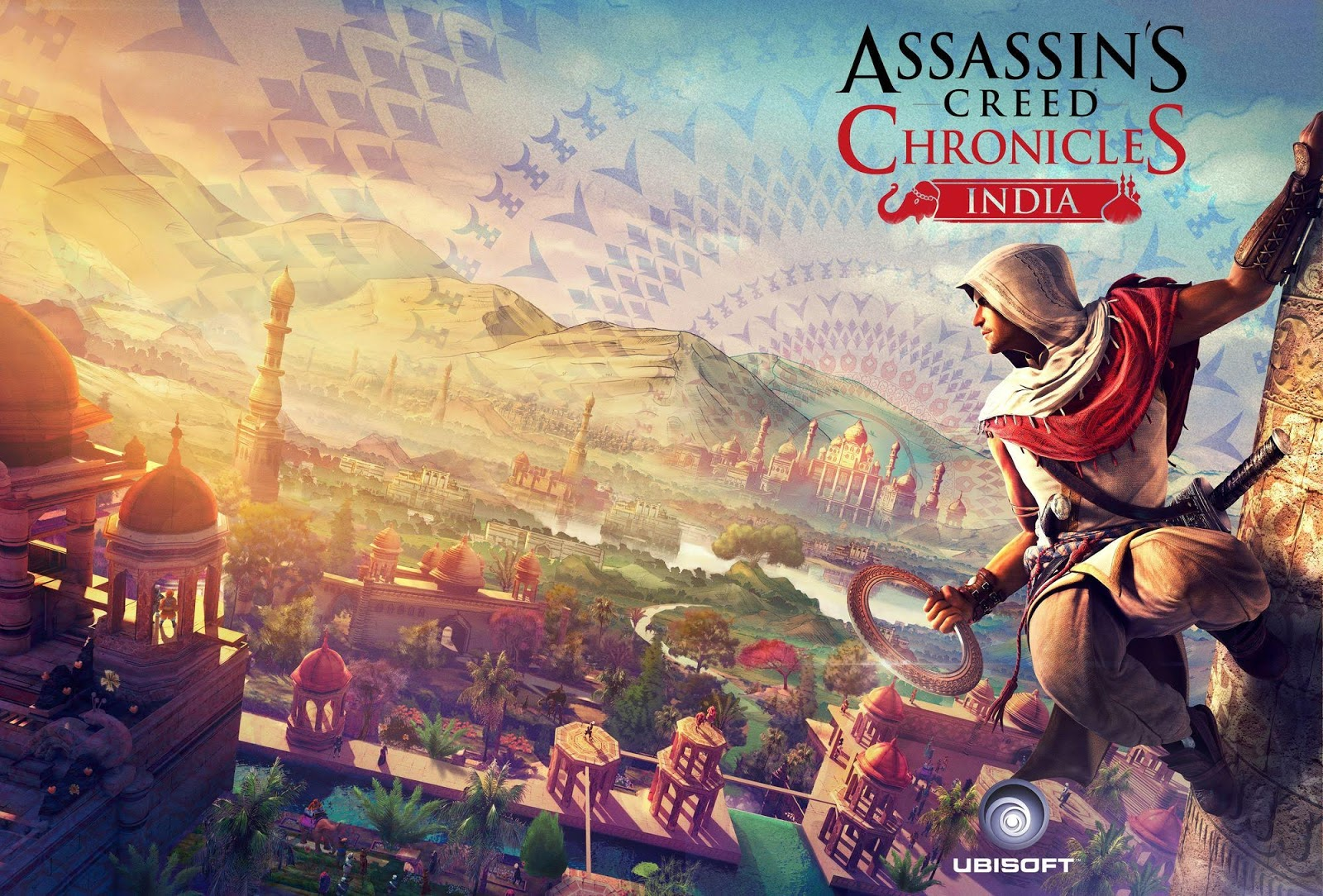 assassins-creed-chronicles-india