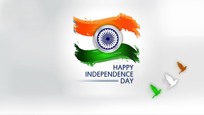 happy Independence day Quotes 2018