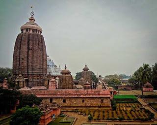 jagannath-temple-in-puri