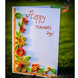 Teachers%2Bday%2Bcard%2B%25284%2529