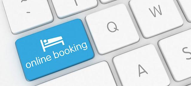 tips booking hotel dengan harga yang murah