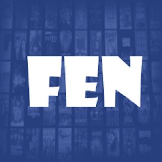 fen-addon-kodi-newest-version