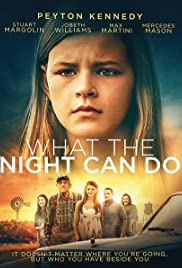 What the Night Can Do (2020) Movie Download 720p.WEBRip.x264.AAC.mp4