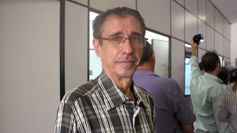 TCE vai julgar denúncia do prefeito João Messias contra a ex-prefeita Teresinha Lages