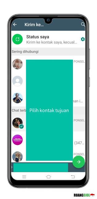 langkah-8-cara-kirim-atau-transfer-uang-via-chat-di-aplikasi-dompet-dana