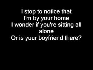 Green Day Lyrics - Private Ale
