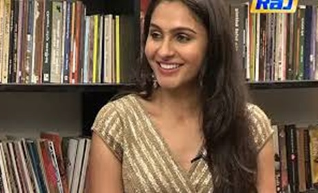 Taramani Team Interview – Director Ram, Andrea Jeremiah   Independence Day Special 2017