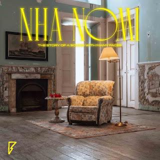 Buruntuma - Nha Nomi (feat. Alice Costa) [Download] 2021