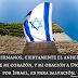 Porque debemos apoyar a Israel, por Jack Hayford