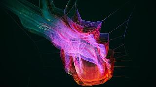 Do Human Technology ever threaten Divine Sovereignty?