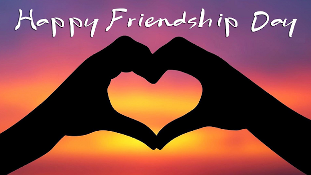 happy friendship day,friendship day,friendship day quotes,happy friendship day 2018,happy friendship day 2014,happy friendship day wishes,friendship (quotation subject),happy friendship day 2016- greetings,happy friendship day greetings for friends,friendship day greetings,friendship day quotes and sayings,happy friendship day images,friendship day shayari,happy friendship day quotes,happy friendship day sms