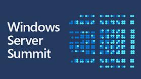 Báo cáo của Microsoft: Các mối đe dọa mạng đang ngày càng tinh vi hơn