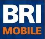 Membuat Mobile Banking BRI