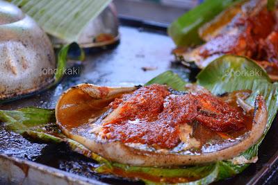 Malaysia-Singapore-Johor-Food-Glossary
