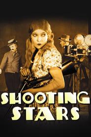 Shooting Stars Online Filmovi sa prevodom