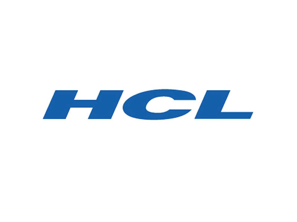 Quot Hcl Quot Hiring Be Btech Amp Other Graduates For Quot Junior