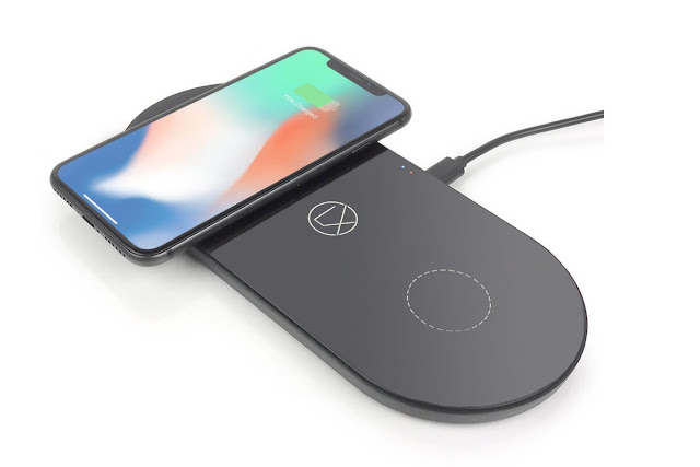 wireless-chargers-excessive-consumption