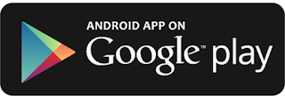 https://play.google.com/store/apps/details?id=com.wira.toyota