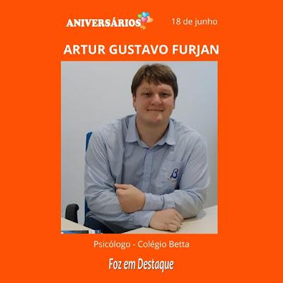 https://www.instagram.com/arturgustavofurjanrial/