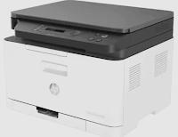 Télécharger Hp Color Laser MFP 178nw Pilote Imprimante
