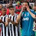 كأس سوبرالإيطالية