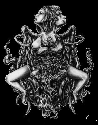 belial, demonologia, ocultismo, daemon, goetia