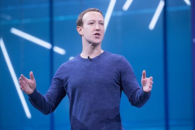 mark zuckerberg biography in hindi