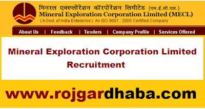 http://www.rojgardhaba.com/2017/05/mecl-mineral-exploration-corporation-limited-jobs.html