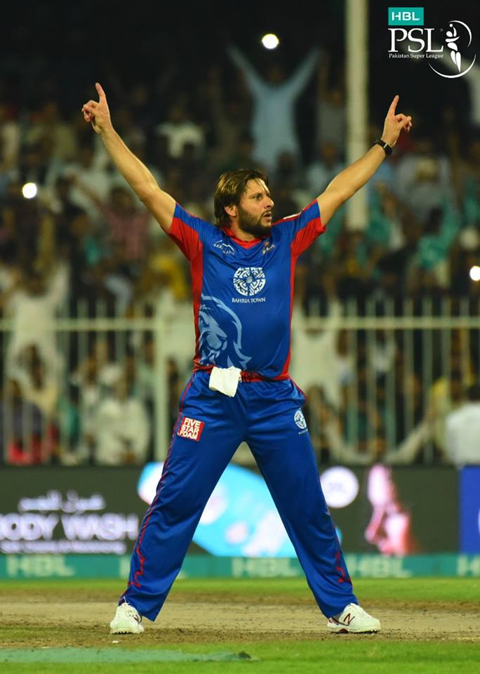 The Biggest Movers and Shakers of PSL 2019