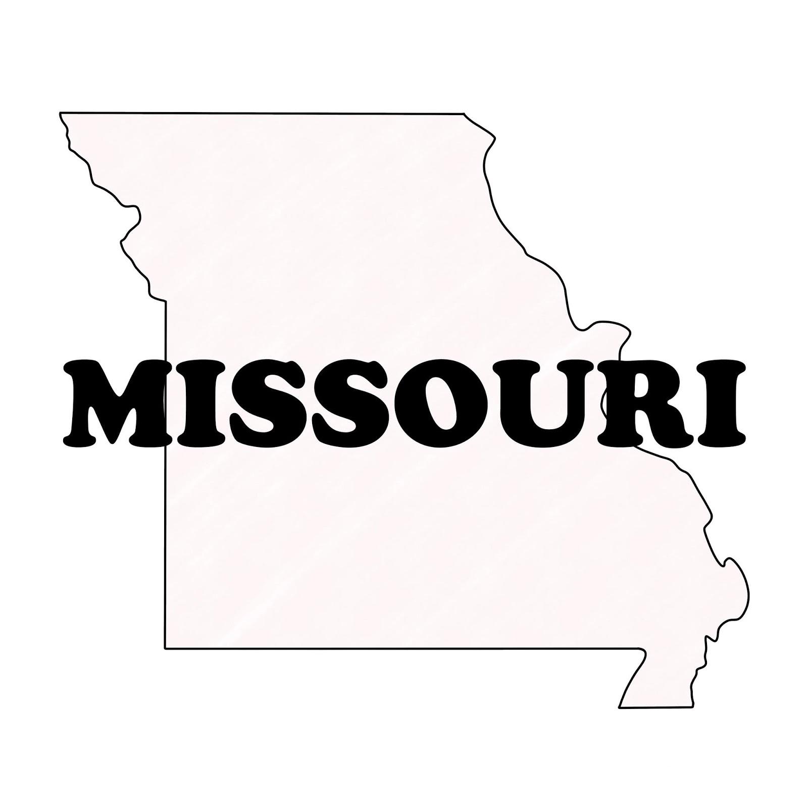 Missouri Travel Guides